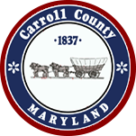 Carroll County Maryland Government